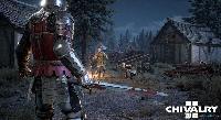 Imagen/captura de Chivalry II para Xbox One