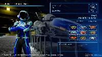 Imagen/captura de R-Type Final 2 para Nintendo Switch