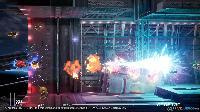 Imagen/captura de R-Type Final 2 para PlayStation 4