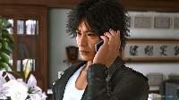 Imagen/captura de Lost Judgment para Xbox