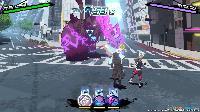 Análisis de NEO: The World Ends with You para PS4: Segar los segadores