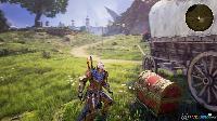 Análisis de Tales of Arise para Xbox: Todo un regalo de aniversario