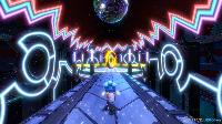 Imagen/captura de Sonic Colors: Ultimate para Nintendo Switch
