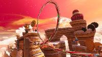 Imagen/captura de Sonic Colors: Ultimate para PC