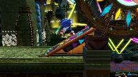 Imagen/captura de Sonic Colours: Ultimate para PlayStation 4