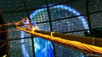 Imagen/captura de Sonic Colors: Ultimate para Xbox One