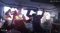 Imagen/captura de Dying Light 2 para PlayStation 5