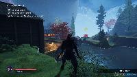 Análisis de Aragami 2 para PS5: Una hoja en la oscuridad
