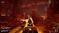 Imagen/captura de Necromunda: Hired Gun para PC