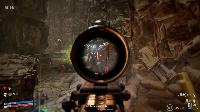 Imagen/captura de Necromunda: Hired Gun para PlayStation 4