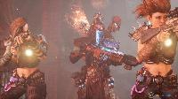 Imagen/captura de Necromunda: Hired Gun para PlayStation 5