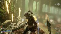 Imagen/captura de Necromunda: Hired Gun para Xbox