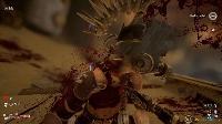 Imagen/captura de Necromunda: Hired Gun para Xbox One