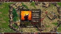 Imagen/captura de Imperivm RTC HD Edition para PC