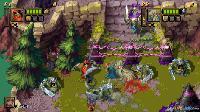 Imagen/captura de Battle Axe para PC