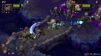 Imagen/captura de Battle Axe para PlayStation 4