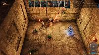 Imagen/captura de Solasta: Crown of the Magister para PC
