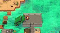 Imagen/captura de Mayhem in Single Valley para PC