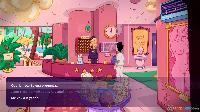 Imagen/captura de Leisure Suit Larry: Wet Dreams Dry Twice para Nintendo Switch