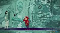 Imagen/captura de Leisure Suit Larry: Wet Dreams Dry Twice para PC