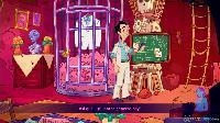 Imagen/captura de Leisure Suit Larry: Wet Dreams Dry Twice para Xbox One