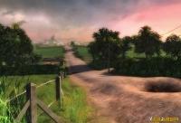 En Gearbox han cuidado mucho los paisajes reales
