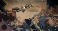 Imagen/captura de Sniper: Ghost Warrior Contracts 2 para PC