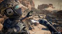 Imagen/captura de Sniper: Ghost Warrior Contracts 2 para PlayStation 4