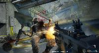 Imagen/captura de Sniper: Ghost Warrior Contracts 2 para PlayStation 5