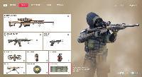 Análisis de Sniper: Ghost Warrior Contracts 2 para Xbox: La parte contratante de la segunda parte