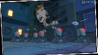 Imagen/captura de DC Super Hero Girls: Teen Power para Nintendo Switch