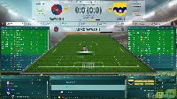 Imagen/captura de WE ARE FOOTBALL para PC
