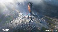 Avance de Battlefield 2042: Enloquecemos en la beta