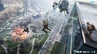 Imagen/captura de Battlefield 2042 para PlayStation 5