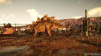 Imagen/captura de Jurassic World Evolution 2 para PC