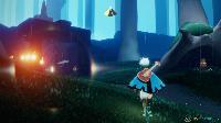 Imagen/captura de Sky: Children of the Light para Nintendo Switch