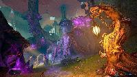 Imagen/captura de Tiny Tina's Wonderlands para PC