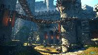 Imagen/captura de Tiny Tina's Wonderlands para PlayStation 5