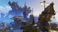 Imagen/captura de Tiny Tina's Wonderlands para Xbox
