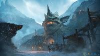 Imagen/captura de Tiny Tina's Wonderlands para Xbox One