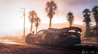 Avance de Forza Horizon 5: Un festival con mucho picante