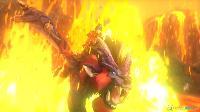 Imagen/captura de Monster Hunter Stories 2: Wings of Ruin para PC