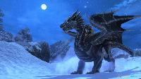 Análisis de Monster Hunter Stories 2: Wings of Ruin para PC: Dragones y mascotas