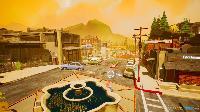 Análisis de Where the Heart Leads para PS4: La obra de una vida