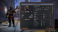 Avance de Encased: Jugamos a la beta - Vuelve el mejor rol de PC