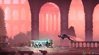 Avance de Greak: Memories of Azur: Cuando puedes innovar dentro de los metroidvania