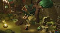 Imagen/captura de Death's Door para Xbox