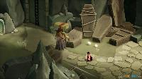Imagen/captura de Death's Door para Xbox One