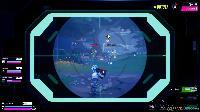 Imagen/captura de Arcadegeddon para PC