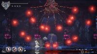 Análisis de Ender Lilies: Quietus of the Knights para Switch: Cuando lo haces todo bien